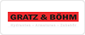 GRATZ & BOHM