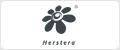 HERSTERA