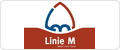 Linie M