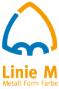 <!--:cs-->Linie M<!--:--><!--:de-->Linie M<!--:--><!--:en-->Linie M<!--:-->