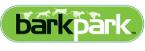 <!--:cs-->barkpark<!--:--><!--:de-->barkpark<!--:--><!--:en-->barkpark<!--:-->