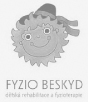 <!--:cs-->Fyzio beskyd<!--:--><!--:de-->Fyzio beskyd<!--:--><!--:en-->Fyzio beskyd<!--:-->