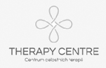 <!--:cs-->Therapy_center<!--:-->
